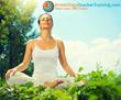 Drishti Yoga Teacher Training Announces Yoga Retreat in Napa Valley Labor Day Weekend 2015