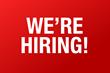 JX Enterprises - JX Peterbilt is hiring due to growth