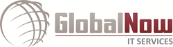 GlobalNow IT Services