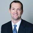 Payments Industry Veteran Michael A. Walsh Joins Cortex MCP Board of...