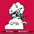 Victory Auto Wreckers Expands with Multi-million Dollar Upgrade