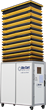 Air-Care, Indoor Air Quality Specialists for over 35 Years Launch the...