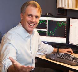 Rob Hartman president Pacific Capital Advisors