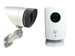 HD Cloud DIY Video Security Camera Package Released by Security By You
