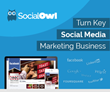 New Social Media Reseller Program Offers Turn-key Business for Local...