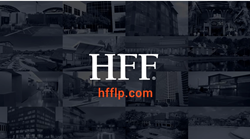 HexaGroup creates new website for HFF