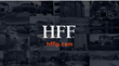 HexaGroup Ltd. Contracts with HFF for Website Redesign