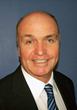 IMT Broadcast Sales Director Craig Abrams