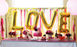 Afloral.com Predicts Top Wedding Theme, Decoration, and Color Trends...