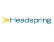 CIOsynergy Announces Headspring as Official Sponsor for Its Dallas...