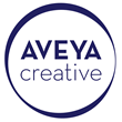 Aveya Creative Kicks Off 2015 With a New Logo