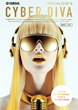 Yamaha VOCALOID™ Singing Voice Synthesis Technology Now Offers...