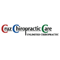 chiropractor on lien doctor on lien physical therapy orthopedist oceanside vista