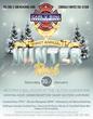 Carl V. Bini Memorial Fund to Host First Annual Bini Winter Bash