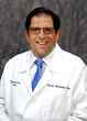 The American Society of Nuclear Cardiology (ASNC) Names Dr. David...