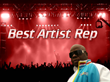 Best Artist Rep Magazine Launches and Gains Thousands of Viewers...