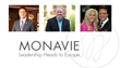 MonaVie Corporate and Field Leaders Head to Europe to talk about mynt