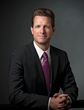 HNTB's Peter Aarons appointed to Airports Council International –...
