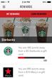 Rewards, Shoply Labs, Coupon App, Retail Deals