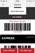 Shoply Labs, Shopping, Coupon App