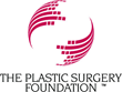 The Breast Reconstruction Awareness Campaign Welcomes Patti LaBelle as...
