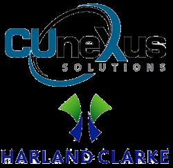 CUneXus partners with Harland Clarke