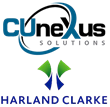 CUneXus and Harland Clarke® Form Alliance to Offer...