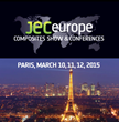 JEC Europe 2015 in Paris - World's Largest Composites Expo