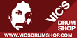 Vic's Drum Shop will be offering the newest drum gear, equipment, and products that are being featured at this week's NAMM show to its online customers before it hits the market.