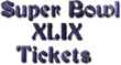Cheap Patriots vs. Seahawks Super Bowl Tickets: Ticket Down Slashes Ticket Prices on Seattle Seahawks vs. New England Patriots Super Bowl XLIX Tickets