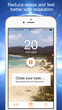 New Relaxation App Helps Relieve Stress And Combat The Post-Holiday...