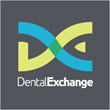 Dental Exchange Launches New Online Resource and Social Platform for...