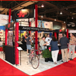 Trade Show Display Company Launches Line of Truss Display Rentals