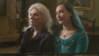 The Wall Street Journal Premieres Duet and Video Interview With Rachael Sage and Judy Collins