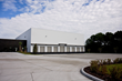 Allied Steel Buildings and RIP-IT, a Cutting Edge Protection Story
