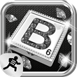 Blingword App Icon