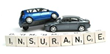 Online Auto Insurance Quotes - A New Way To Find Affordable Coverage!