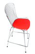 Ezmod Furniture Announces Newly Designed Counter Stool