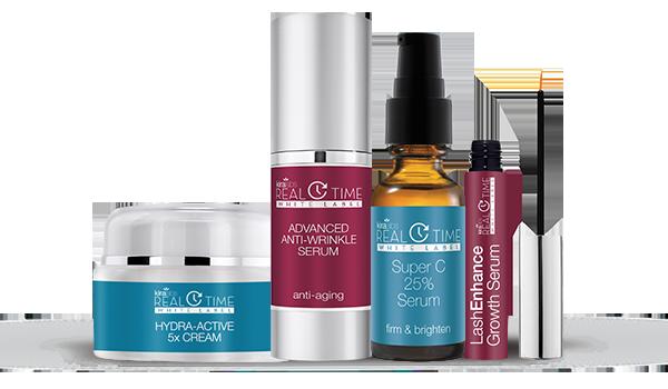 Private Label Natural Skin Care Canada