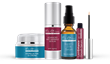 Private Label Skin Care Manufacturer Launches Real Time White Label...