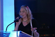 Desireé Duffy Honored with Marketing Executive of the Year Award
