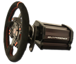 SimXperience AccuForce Pro FFB Racing Wheel Released
