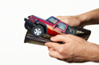 DUI Incidents Increase Auto Insurance Costs The Most!