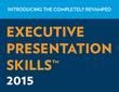 Communispond™ Announces Newly Revamped Executive Presentation Skills™...