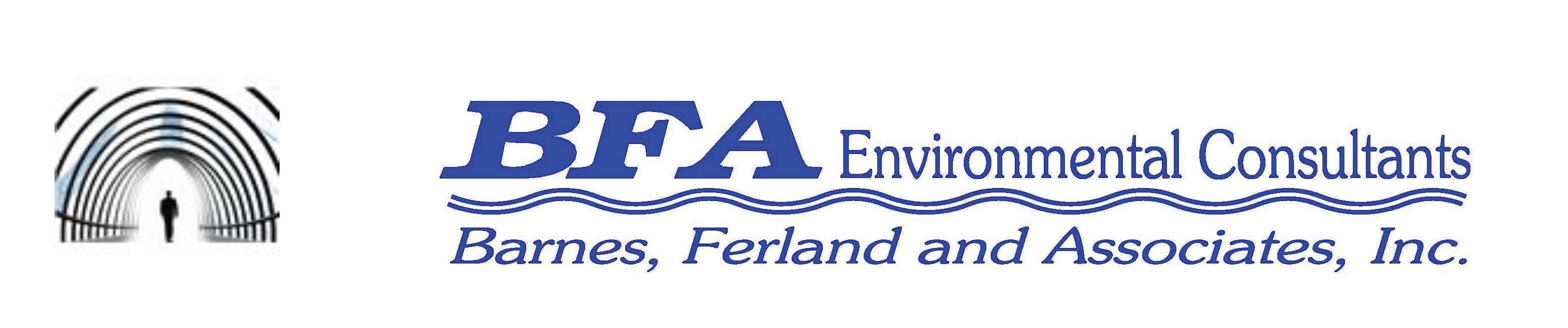 Vedi Inc Partners With Bfa Environmental To Improve Diversity And Efficiency In Long Island