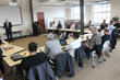 Telcom & Data Introduces a Great Program: Scale Up Milwaukee,...