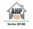 American Homeowner Preservation Launches $30 Million Crowdfunding...