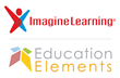 Imagine Learning Announces Education Elements Partnership
