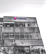 LexisNexis Software Division Builds Executive Team