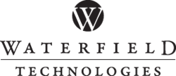 Waterfield Technologies